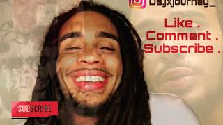 JX reacts to Young Dolph , Key Glock - Back to Back (Official Music Video)