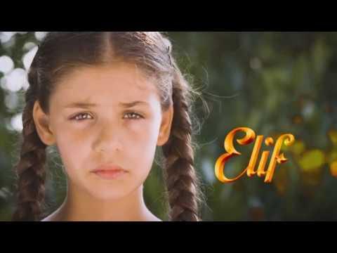 ELIF KLIP 4.SEZON   BURADAYIM