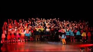 E Stuudio kontsert 26.detsember 2012 - 2.