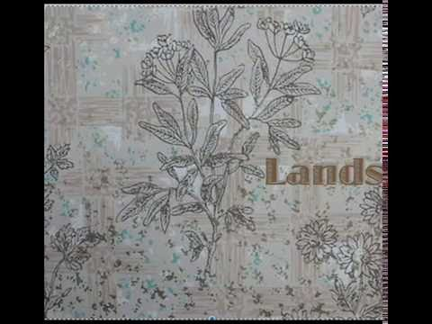 heather brooke - lands