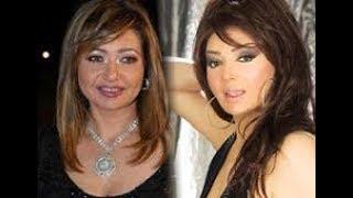"""حمدي الوزير """"أشهر متحرش في السينما المصرية"""" يكشف ما خلف الكواليس..(فيديو)"""