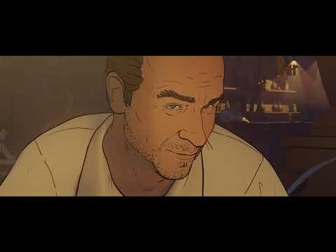 Trailer UN DÍA MÁS CON VIDA (Versión original)
