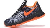 wholesale dealer 76604 17fd4 7 45. Play next  Play now. Nike KD 8 EXT Weave Shoe Review - Duration  3 31.