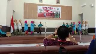 Download Video SMA Islam Athirah Bone MP3 3GP MP4