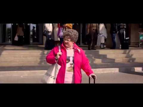Spy (2015) Trailer In Streaming - Guardarefilm.tv