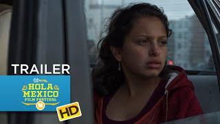 Las Elegidas - TRAILER HD