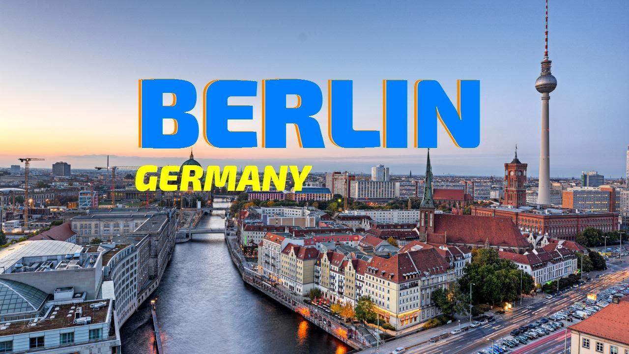 Vacation Deutsch