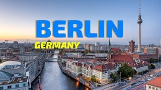 Berlin Germany – Travel Europe