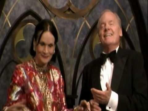 "2009 Barbara Bliss & Edward Bruce Stevenson: ""Selections from Showboat"""