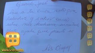 ¡Pati Chapoy fue a buscar a José José a Miami! | Ventaneando