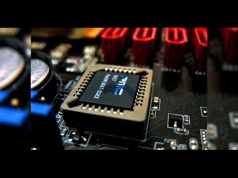 ASUS K40AF-VX016R  BIOS DUMP