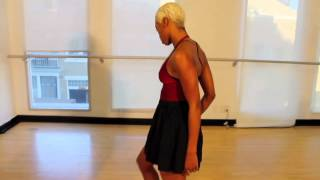 the gospel dance project psalm 139 by trin i tee 57 hd best viewed 720p up