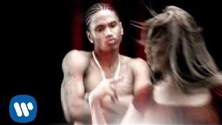 Maria Jose - Quien Eres Tu [Feat. Trey Songz] (Official Music Video)