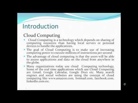 Security issues associated with Big Data in Cloud Computing