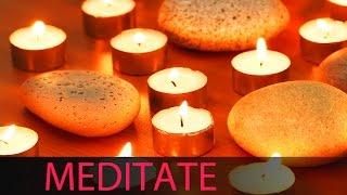 6 Hour Tibetan Music: Shamanic Meditation Music, Healing Music, Music Meditation ☯245