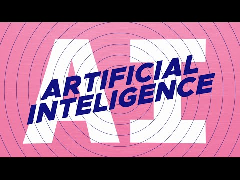 What is Artificial Intelligence? The Potential and Pitfalls of Tomorrow's Technology
