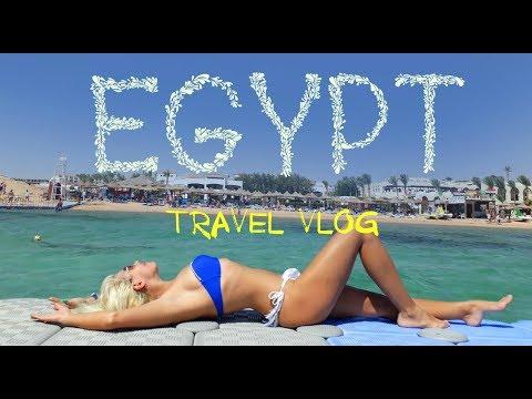 ЕГИПЕТ за 200 $ !! Шарм-эль-Шейх ВСЕ ВКЛЮЧЕНО | EGYPT for $ 200 !