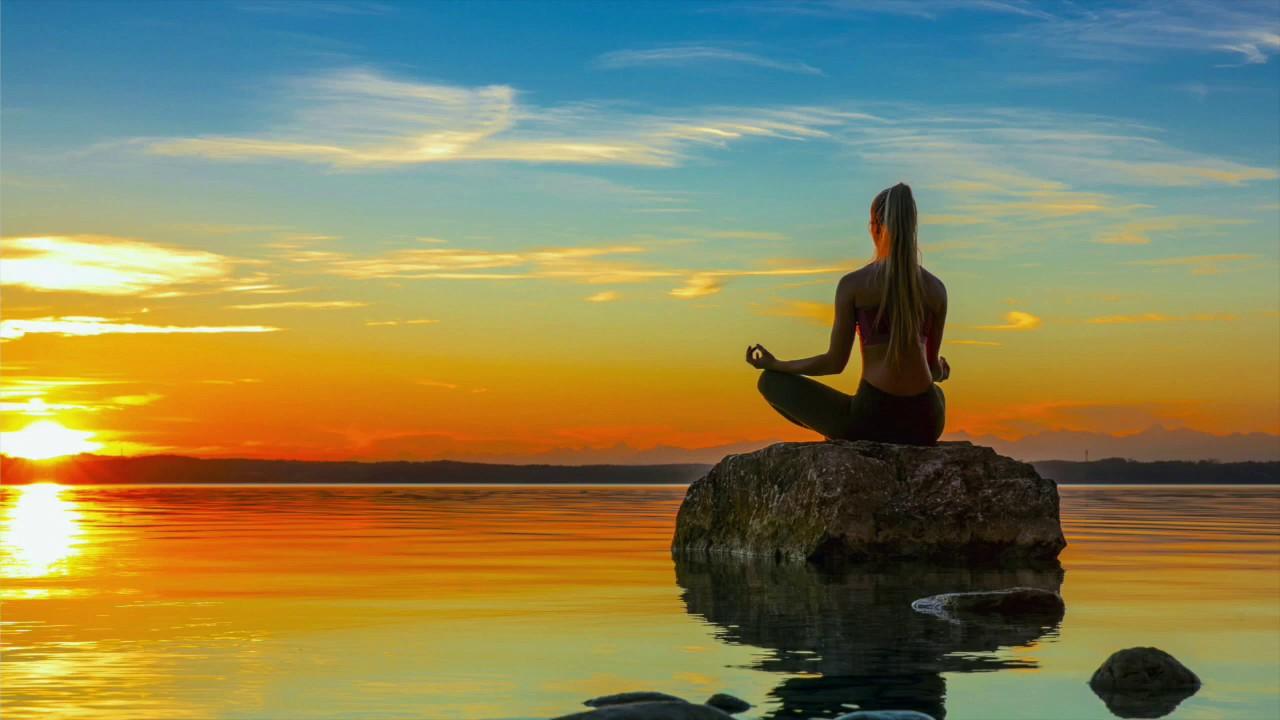 12 Tips Panduan Meditasi untuk Pemula