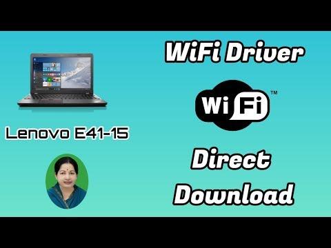 lenovo thinkpad t410 drivers for windows 7 32 bit wifi