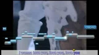 I Was Born To Love You (Karaoke)