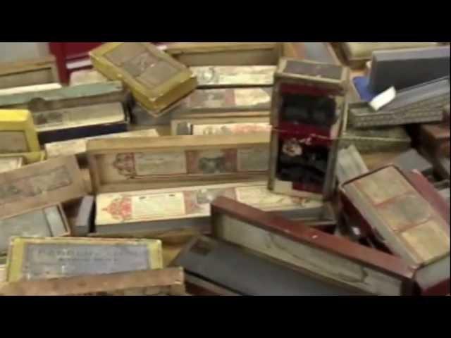 Sharpening Stone Razor Hone Overview