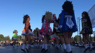 o neill school of irish dance