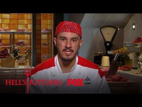 Hell S Kitchen Us Streaming