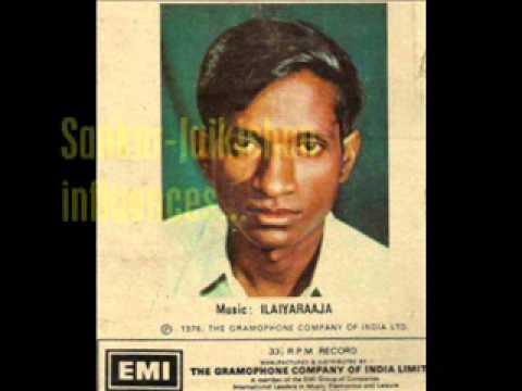 Kalangal Mazhai Kalangal: Idayathil Oru Idam (1982)