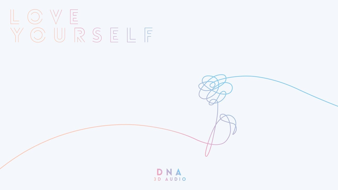 Love yourself bts wallpaper for laptop hd - Love yourself wallpaper hd ...