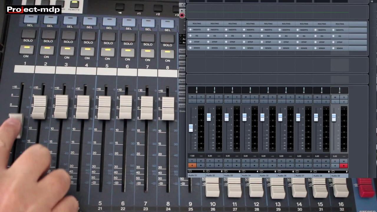 01V96 USB MIDI DRIVERS DOWNLOAD (2019)