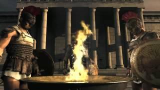 BuyPCGame.EU ||| Titan Quest Gold Edition Trailer