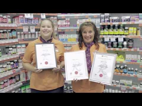 Guild Pharmacy Assistant Training - Employers and Pharmacy Managers