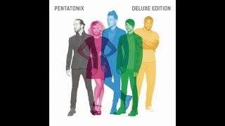 Wizard of Ahhhs-Pentatonix
