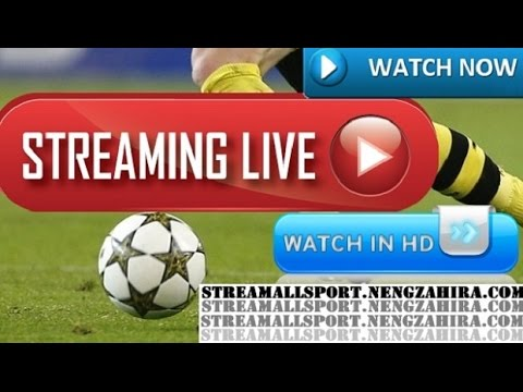 Edmonton VS New York Cosmos North American Soccer League LIVE Stream