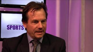 JFK, 50 years later: The Bill Paxton interview