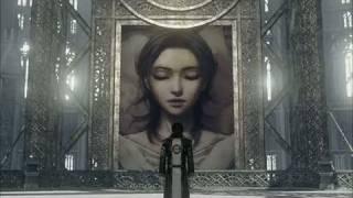 Resonance of Fate Xbox 360 Trailer - TGS 09: Trailer