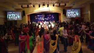 Download Hindi Video Songs - Khelaiya Raas -  Kesariyo Rang