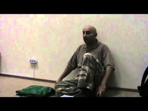 Бхагавад Гита 7.14 - Сатья прабху