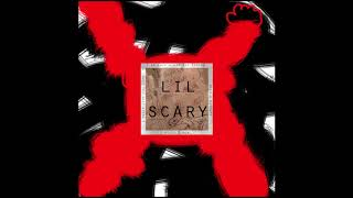 Willy Black - Lil Scary (2017)