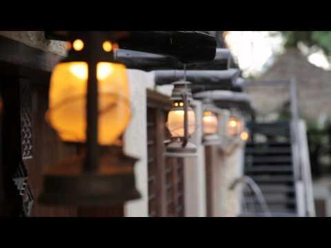 Passion Restaurant and Cafe |Adliya, Manama, Bahrain |Call: 39 123 086