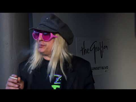 """Enuff Z'Nuff - """"Where Did You Go"""" (Official Music Video)"""