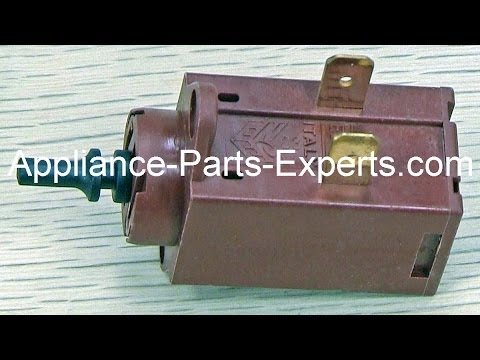 Full Download Maytag Neptune Door Lock Latch Repair Not