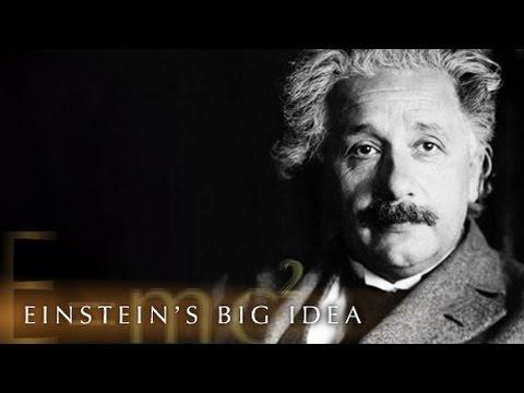 Albert Einstein's Big Idea HD Documentary (With 17 Subtitles)