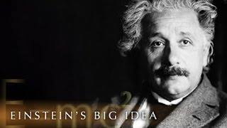 Albert Einstein's Big Idea HD Documentary (With 10 Subtitles)(, 2015-08-18T18:16:15.000Z)