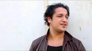 سامح عامر الله يصبر قلبي عليك بدون موسيقي