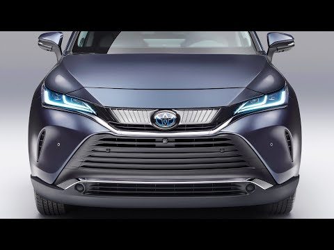 2021-toyota-venza-–-between-rav4-and-highlander-–-interior-and-exterior-details