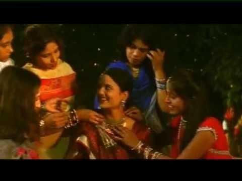 Chhut Jahi Angna Duvari - Lata Mangeshkar Solo Superhit Chhattisgarhi Movie Songs - Film - Bhakla