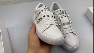 wholesale dealer 5f4b8 ef66c Top Sneakers Yupoo