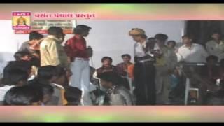 Sanedo Sanedo Lal Sanedo Gujarati DJ Garba Songs | Rakesh Barot, Kamlesh Barot | Navratri Hits