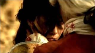 Rani MV ( Jolanne & Walker ) - It's Not Goodbye